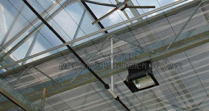 PC板温室大棚,日光温室大棚,阳光温室